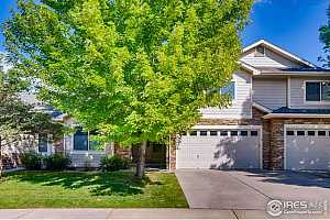 More Details about MLS # 948019 : 940 HOVER RIDGE CIR