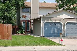 More Details about MLS # 948056 : 3206 SUMAC ST
