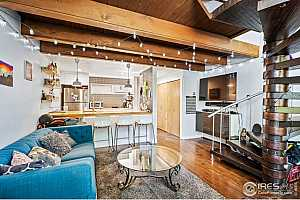 More Details about MLS # 948156 : 1842 CANYON BLVD 204