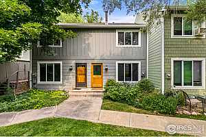 More Details about MLS # 948375 : 3830 BROADWAY ST 32