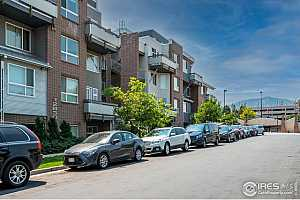 More Details about MLS # 948509 : 2830 E COLLEGE AVE 401
