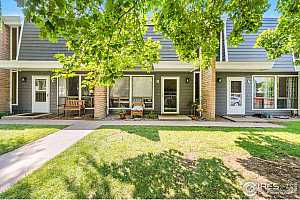 More Details about MLS # 949011 : 2701 HARVARD ST 2-B