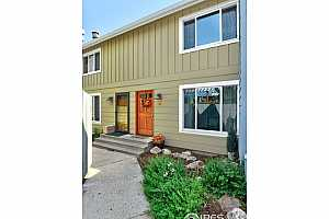 More Details about MLS # 949149 : 3870 BROADWAY ST 12