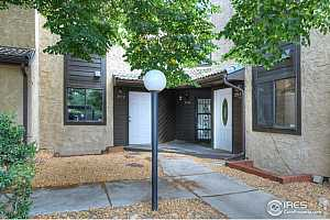 More Details about MLS # 949427 : 2972 SHADY HOLW W