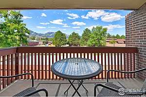 More Details about MLS # 949446 : 500 MANHATTAN DR A9