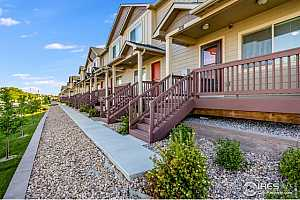More Details about MLS # 949866 : 3660 W 25TH ST 306