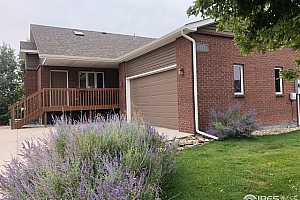 More Details about MLS # 950112 : 2127 FRIAR TUCK CT