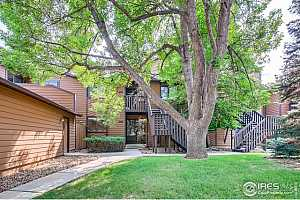 More Details about MLS # 950970 : 6168 WILLOW LN