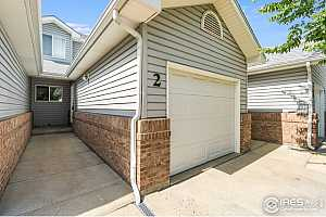 More Details about MLS # 950565 : 357 ALBION WAY A-2