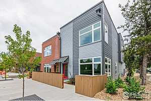 More Details about MLS # 949773 : 406 W BASELINE RD A