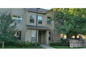 More Details about MLS # 950946 : 5620 FOSSIL CREEK PKWY 10108