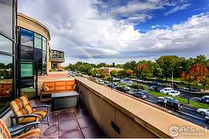 More Details about MLS # 950951 : 1077 CANYON BLVD 304