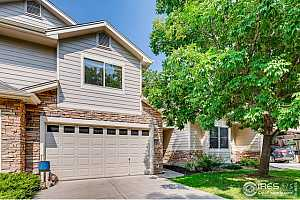 More Details about MLS # 951015 : 931 HOVER RIDGE CIR 33