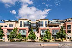 More Details about MLS # 952974 : 1077 CANYON BLVD 306