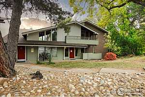 More Details about MLS # 952603 : 1895 ALPINE AVE A-4C