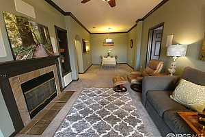 More Details about MLS # 953779 : 5620 FOSSIL CREEK PKWY 12-12305