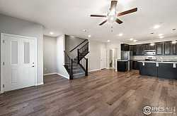 MOUNTAINS EDGE Townhomes For Sale