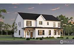 HERITAGE RIDGE Townhomes For Sale
