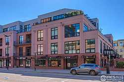 1360 WALNUT Condos For Sale