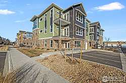 CHERRYWOOD FINAL Townhomes For Sale