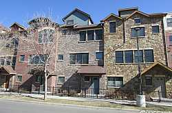 WILLOW STREET Lofts and Condos For Sale
