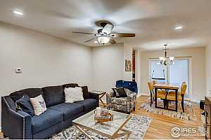 Browse active condo listings in SOMERSET