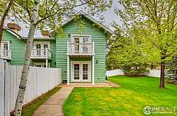 FARM AT BROADWAY AND JUNIPER Townhomes For Sale