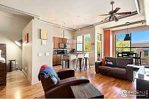 Browse active condo listings in OLD TOWN LOFTS