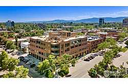 FRONT ROW ON MOUNTAIN AVENUE Condos For Sale