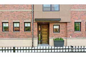 FORT COLLINS Condos for Sale
