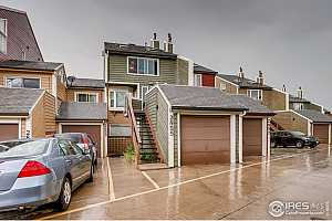 Browse active condo listings in GOLD RUN