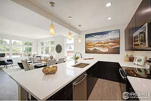 BASELINE OLD TOWN VILLAGE Condos for Sale