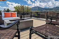 PEARL 21 Townhomes For Sale
