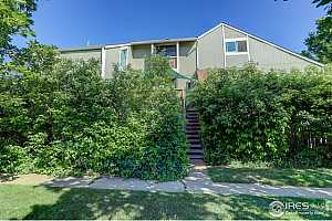 Browse active condo listings in SOUTH BOULDER
