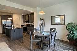 CENTERPLACE NORTH 4TH FILING Townhomes and Condos For Sale