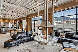 Browse active condo listings in 1360 WALNUT