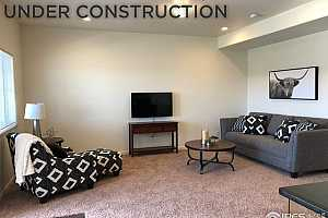 Browse active condo listings in CENTERPLACE NORTH 4TH FILING