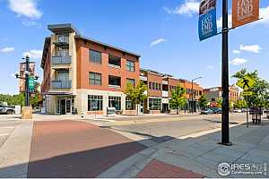 Browse active condo listings in 1505 PEARL