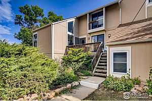 Browse active condo listings in SHANAHAN RIDGE