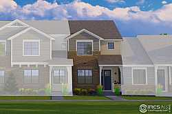 THE LAKES AT CENTERRA Townhomes For Sale