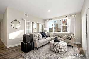 Browse active condo listings in CHERRYWOOD FINAL