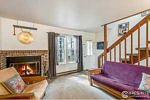 Browse active condo listings in APPLERIDGE TOWNHOMES