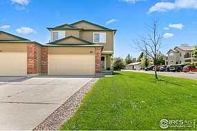 Browse Active FORT COLLINS Condos For Sale
