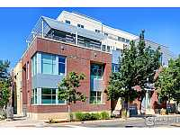 Condos, Lofts and Townhomes for Sale in Boulder Luxury Condos