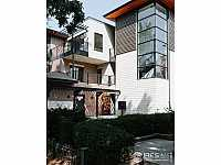 Condos, Lofts and Townhomes for Sale in Boulder Lofts