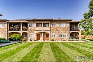 Browse active condo listings in LONGMONT