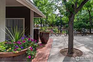 Browse active condo listings in WHITTIER SQUARE