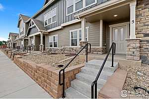 Browse active condo listings in MOUNTAINS EDGE