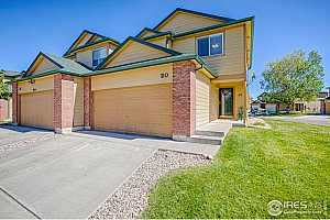 Browse active condo listings in SADDLE RIDGE