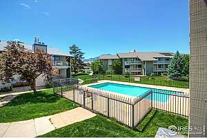 Browse active condo listings in THE PEPPERTREE